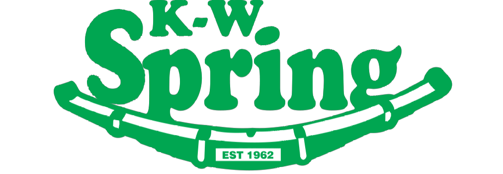 K-W Spring & Suspension Ltd.