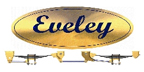 eveley logo