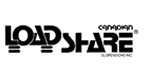 load share logo
